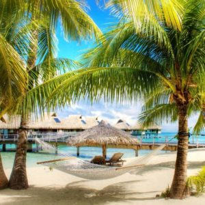 Destination Weddings, Honeymoons, and All-Inclusive Travel Packages