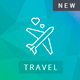 All-inclusive Travel Vacation Packages for Travel Agents in Dallas, TX