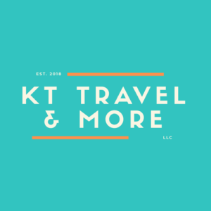All-inclusive Travel Agency in Dallas, TX