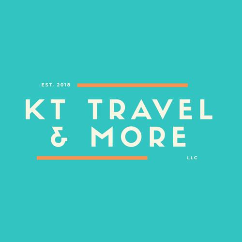 All-inclusive Travel Agency in Dallas, TX