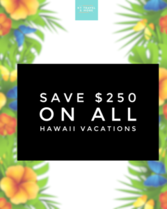 Custom All-inclusive Travel Vacation Packages in Dallas, TX
