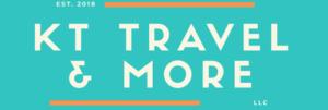 All-inclusive Travel Agency Dallas, TX