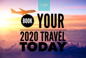 Best Travel Agency in Dallas, TX