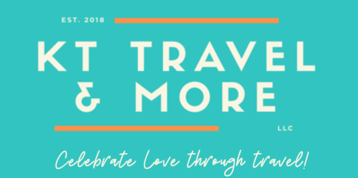 KT Travel and More